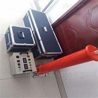 承装修饰工具设备-直流高压发生器120KV-2MA
