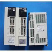 西門子6SL3244-0BB13-1FA0變頻器