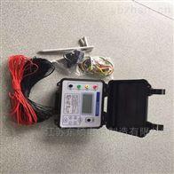 数字接地电阻测试仪-承试五级设备