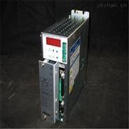 供應6EP1336-3BA00西門子模塊