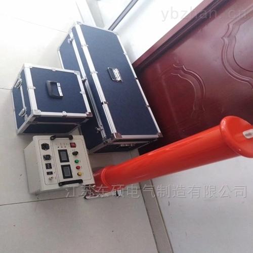 手持式直流电阻测试仪承试四级资质办理