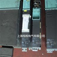 當天解決修好828d數控鏜銑床報230021功率部件接地