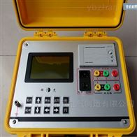 承装修试四级资质-变比测试仪快速测量仪