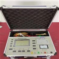 承装修试四级资质-断路器动特性测试仪