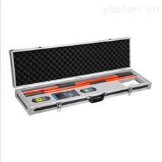WHX-600A数字高压无线核相仪