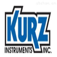 美國Kurz Instruments 流量計