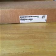 6ES7953-8LM31-0AA0  西门子PLC