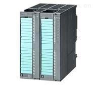 西門子變頻器代理商6SE6400-1PC00-0AA0