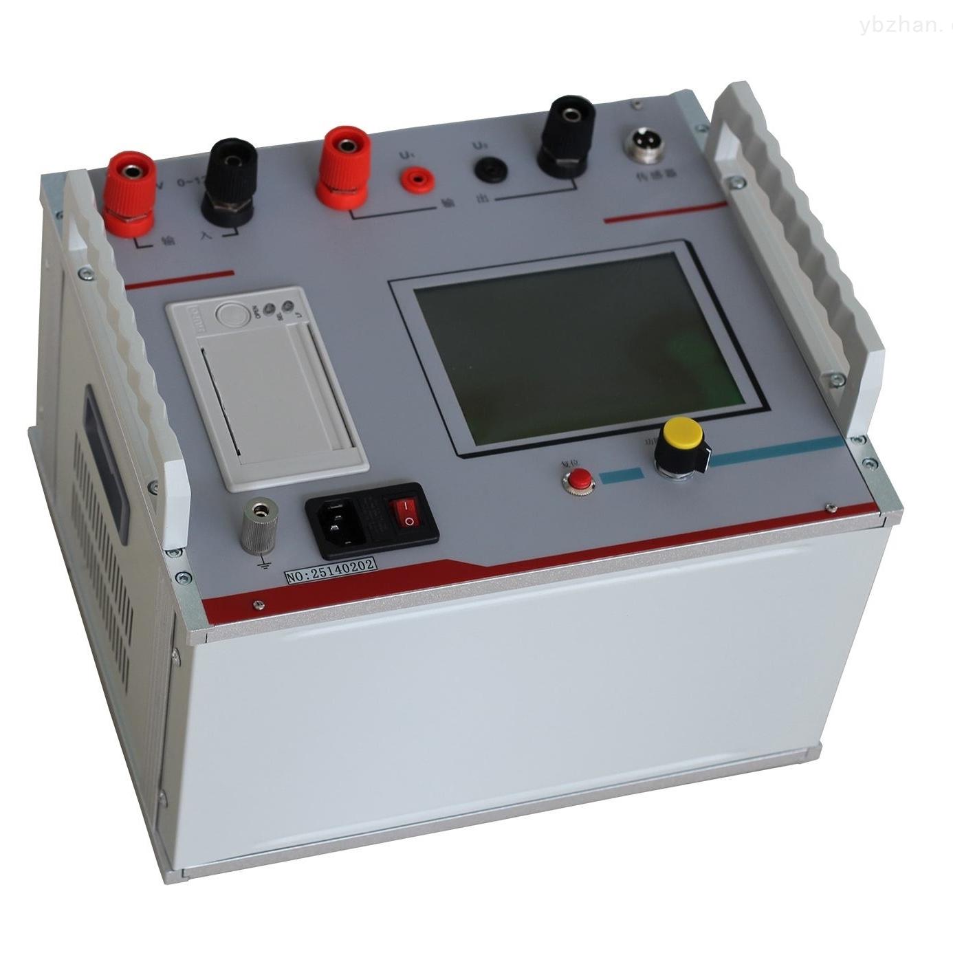 发电机转子交流阻抗测试仪厂家推荐