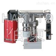 高壓質譜分析儀 HPA 220