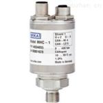 WIKA PSD-30 0.1000bar P-14053076壓力開關