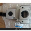 日本SMC大型5通电磁阀VP系列惊爆价
