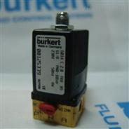 優勢供應德國BURKERT電磁閥、氣動閥
