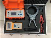 厂家供应高低压电缆故障测试仪