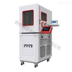 DTSL 自主研发设计温湿度检定箱