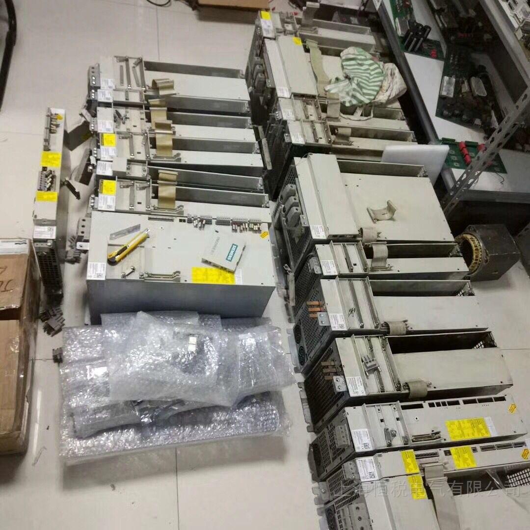 6SN1123-1AB00-0BA0伺服11年修复中心