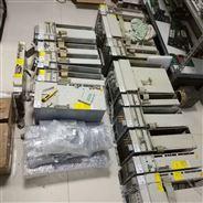 伺服6SN1123-1AB00-0HA2修復成功中心