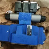 力士乐现货4WRKE25Q3-370M-3X/G24KO/A1M