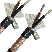 清潔環保耐火軟電纜WDZN-RYY-2*0.75