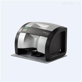 VS3100爱色丽非接触式色差测量仪