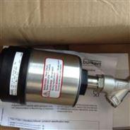 GSR 电磁阀 K0510310 24VDC
