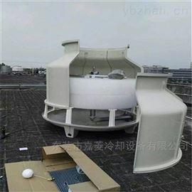 LXT-60L东莞高温冷却塔厂家