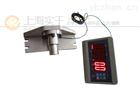 供应扭矩检测仪_200牛米便携式扭力测试仪