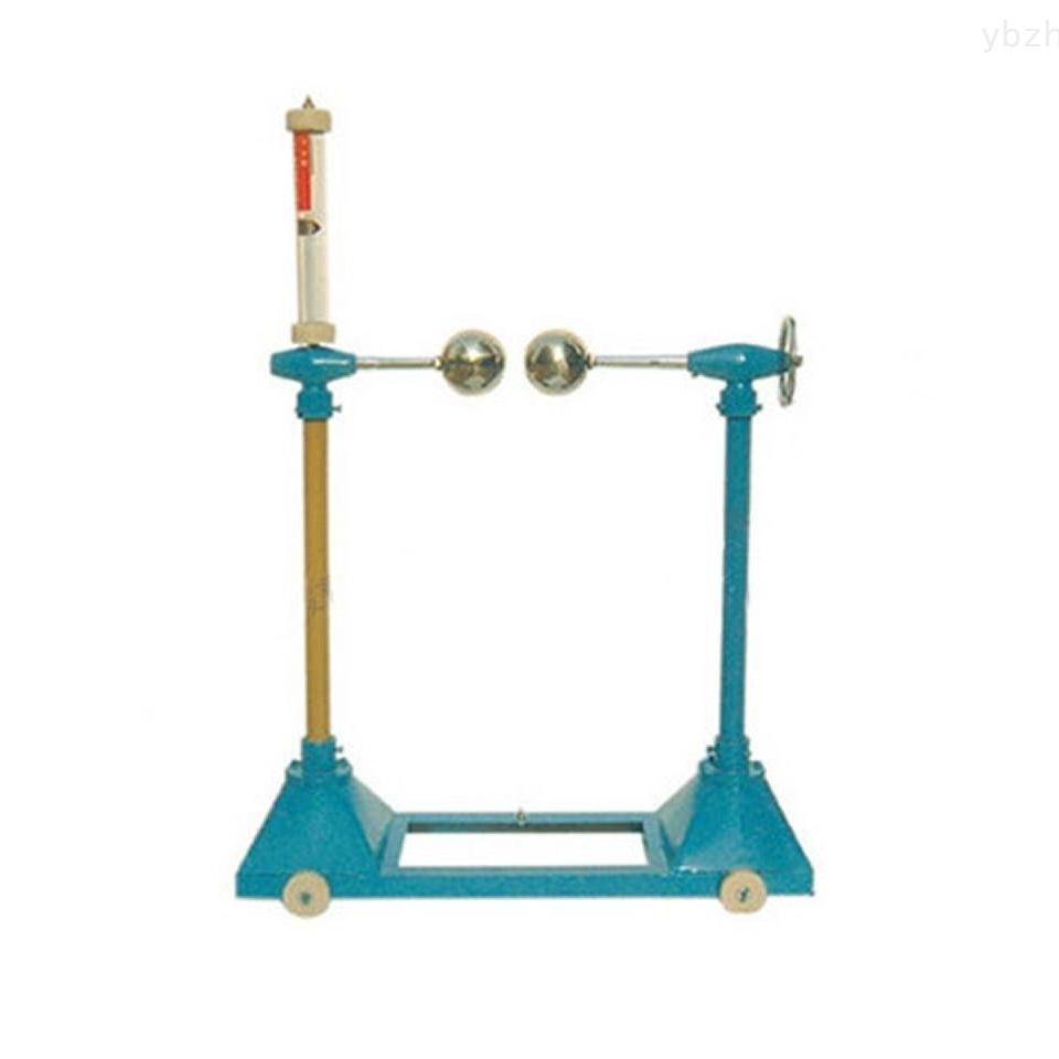TY型放电球隙测压器厂家直销