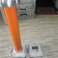 TYFGC-50M 数字高压表(高压分压器)