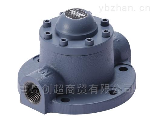 风电齿轮箱润滑泵刮板机齿轮箱润滑泵双向齿轮泵摆线泵TOP-2RA-12C
