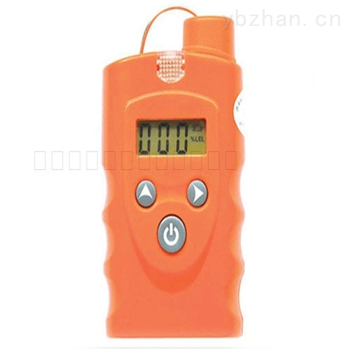 RBBJ-T手持式一氧化碳檢測儀