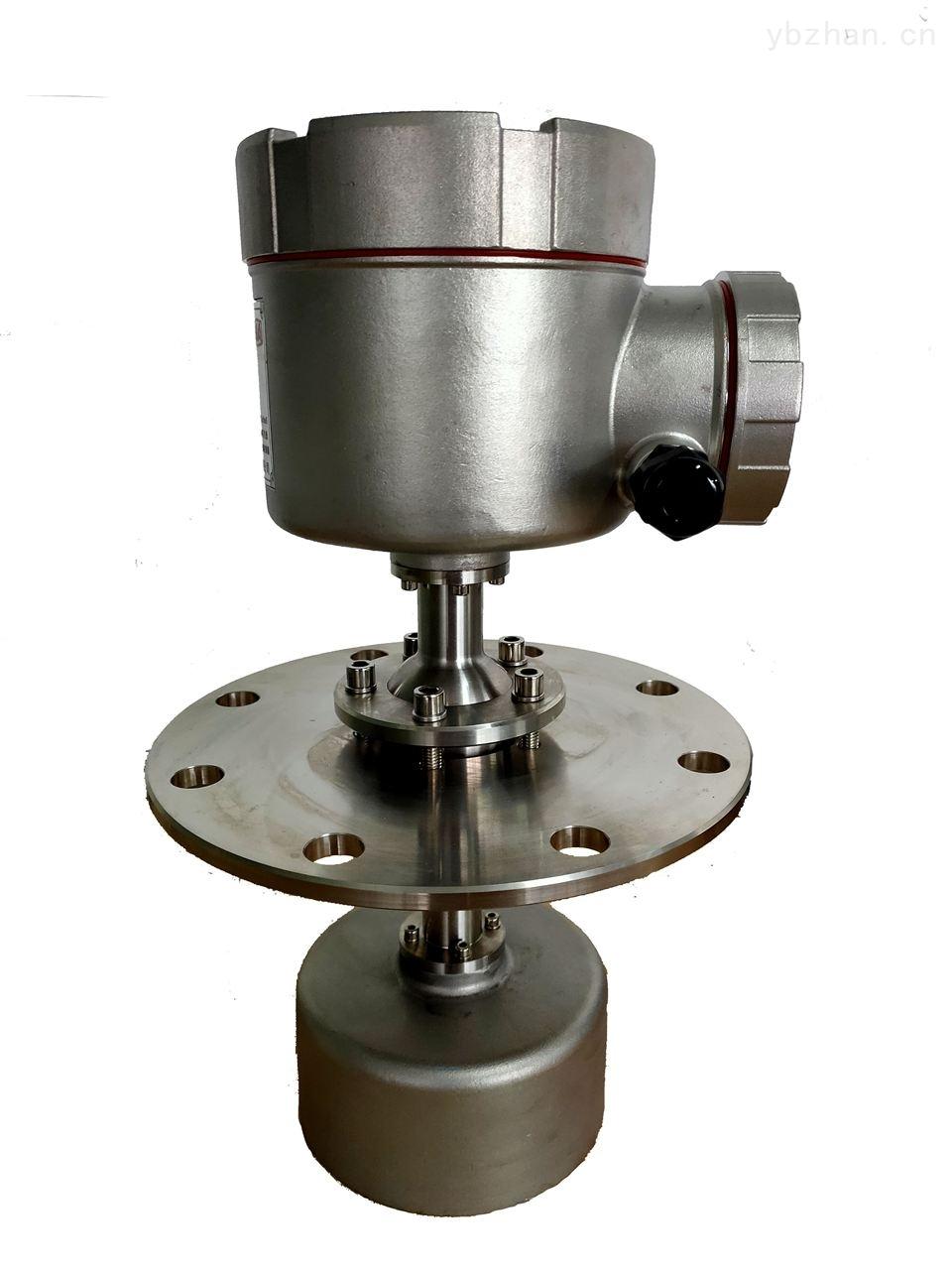 GUL60-礦用雷達料位計物位傳感器GUL60生產廠家