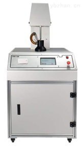 ZT-CTH-2020KLWKN95口罩過濾效率測試儀