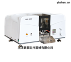 QL800V微量元素分析儀