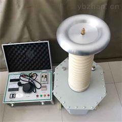 江苏静电发生器装置厂家