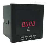 AOB394Z-2B4-3I奥宾AOB394Z-2B4-3I智能数显三相电流表