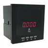 奧賓儀表智能數顯三相電流表