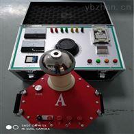 高压静电发生器设备