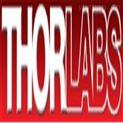 美国Thorlabs 电动位移台
