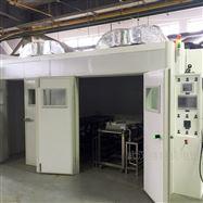 GT-BIR-54A变频器高温老化房
