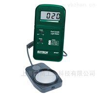 EXTECH 401027口袋型數字式照度計
