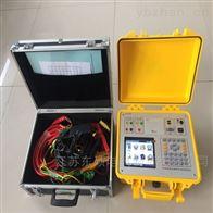 变压器变比测试仪报价电力承试四级设备