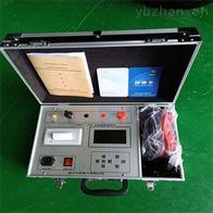 回路电阻测试仪现货