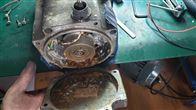 西门子伺服电机磁钢维修