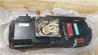 西门子840D主轴启动无力