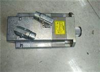 西门子840D伺服电机维修各种故障
