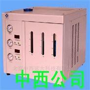 氮氫空一體機(進口壓縮機)中西器材