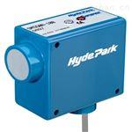 美國HYDE PARK超聲波傳感器--SM506A