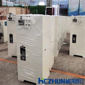 HC农村饮水消毒设备-100g电解次氯酸钠发生器
