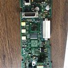 开机跳闸6SE6440-2UD41-6GA1 /160kw跳闸通讯板炸